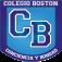 Colegio Bostón